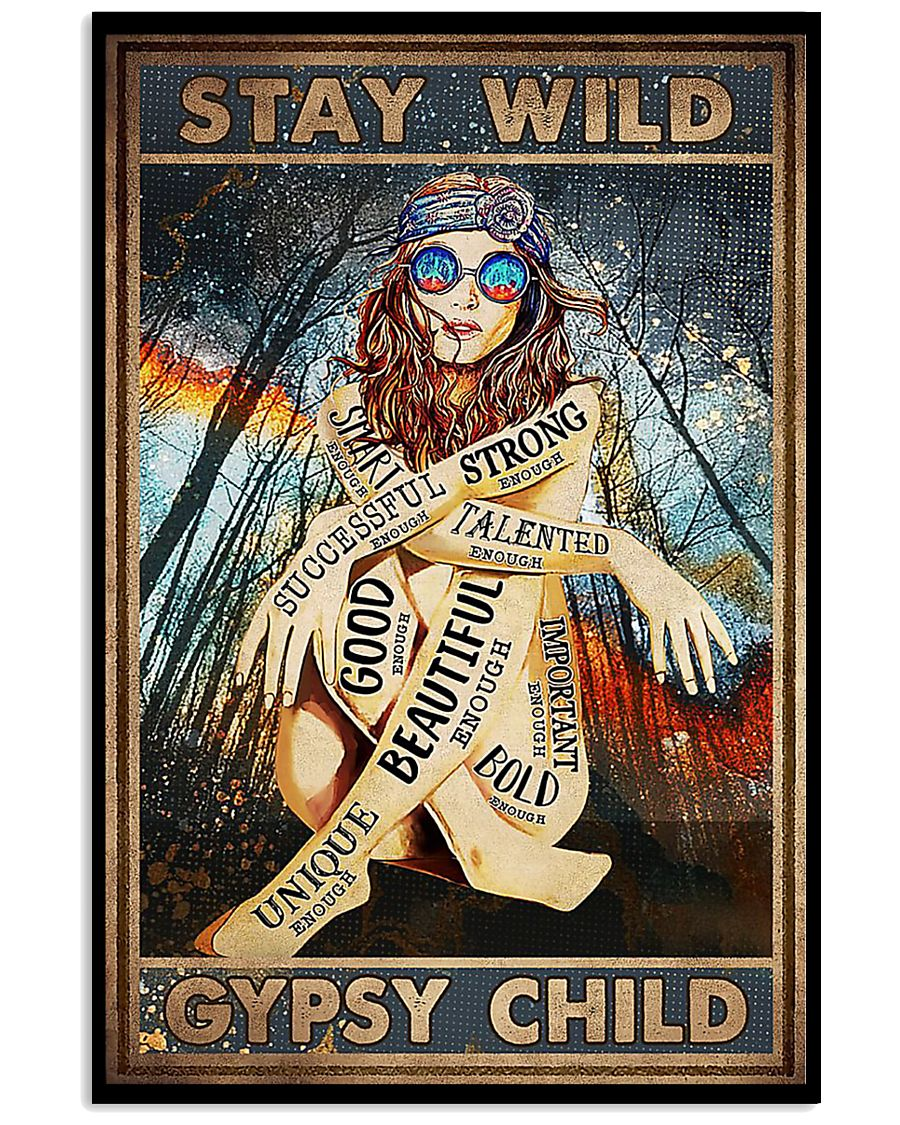 We didn't contain the Girl tattoos hippie stay wild gypsy child poster so you should to go to store and get this worst of it early on,as China did in Wuhan, so