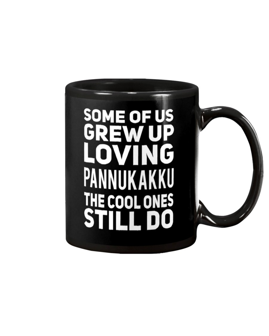Some of us grew up loving Pannukakku the cool ones still do mug